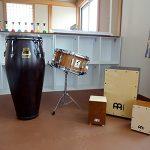 アポロ楽器