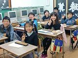大畑珠算学院3